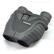Visionking 8-20X25 mm Binoculares Uso General BAK7 Revestimiento Completo Normal 268-107ft/1000yds Enfoque Central