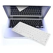 """talos macbook marca teclado de membrana de silicona de colores de aire de 13.3 """"MacBook Air (colores surtidos)"""