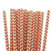 pajas pajas de beber de papel 18 colores ecológicos papel precioso galón para la fiesta de halloween navidad (25 piezas)