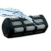 Altavoz Exterior Inalámbrico Portable Bluetooth Al Aire Libre Interior