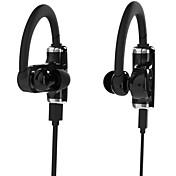 ROMAN S530 Auriculares (sobre la oreja)ForReproductor Media/Tablet / Teléfono MóvilWithCon Micrófono / Deportes