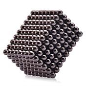 磁石玩具 216 小品 5 MM 磁石玩具 ブロックおもちゃ 磁気ボール エグゼクティブおもちゃ パズルキューブ ギフトのため