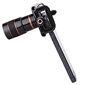8X18 mm Jednogled Visoka rezolucija Opća namjena Dječja igračka Mobitel BAK4 Többrétegű bevonat