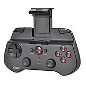 ipega 9017 bežični Bluetooth kontroler za igre na iOS 7 android iPhone 4/5 / 5s / 6 / 6plus iPad 2/3/4 kom galaxy i9600 htc
