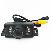 2214 rear camera