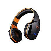 b3505 sans fil Bluetooth bandeau sport ca...