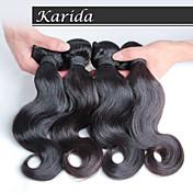 卸売バージンマレーシア髪、新しい到着100%バージン卸売マレーシア髪