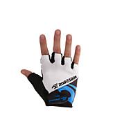 WEST BICIKLIZAM® Aktivnost / Sport Rukavice Men's / Sve Biciklističke rukavice Proljeće / Ljeto / Pasti Biciklističke rukavice