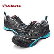 Zapatillas de deporte Zapatillas de Senderismo Zapatos de Montañismo Calzado de Agua HombresA prueba de resbalones Anti-Shake