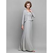 Lanting Bride® Fourreau / Colonne Robe de...