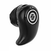 bluetooth cwxuan ™ 4.0 stereo přes ucho headset s mikrofonem pro iphone 6/5 / 5s Samsung S4 / 5 HTC LG a další
