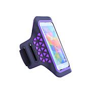 iphone6のPS11用fulangアウトドアスポーツ携帯電話の腕輪のタイバック