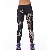 Femme Course / Running Pantalon/Surpantal...