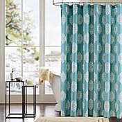 シャワー用カーテン-新古典主義-ポリエステル-71x72inch,71x79inch