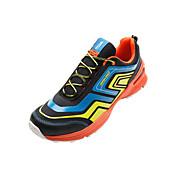Makino Zapatillas de deporte Zapatillas de Senderismo Zapatillas de Running Zapatos Casuales Zapatos de Montañismo Hombres MujerA prueba