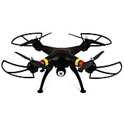 Drone SYMA X8W 4 Canaux 6 Axes Avec Camér...