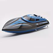 TianKe H100 1:10 RC Boat Bezkartáčový elektro 4ch