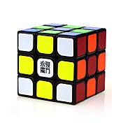 Cubo de rubik YongJun Cubo velocidad suave 3*3*3 Dodecaedreo Velocidad Nivel profesional Cubos Mágicos