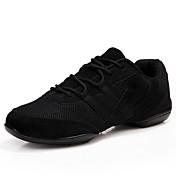 Chaussures de danse(Noir) -Non Personnali...