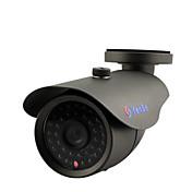 Yanse® 1000tvl cctv vigilancia 36 ir cámara de visión nocturna f278cf