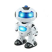 Robot Infrarouge En chantant Danse Marche...