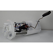 automotive leverer Chery A21 g3 e5 motorbrændstof pumpe forsamlinger A21 UMC systemet a21-1106610