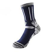 Lyže Ponožky Pánské Prodyšné / Zahřívací / Nositelný / Protiskluzový / Ter Emen / Pohodlné / tlusté Snowboard TahtalarıBavlna / elastan /