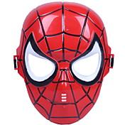 ハロウィン用マスク サーキュラー ホラーテーマ 1