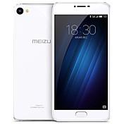 MEIZU MEIZU U10 5.0 インチ 4Gスマートフォン (2GB + 32GB 13 MP Octa コア 3260  mAh)
