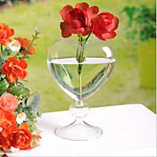 Skleněný Tabulka Center Pieces-Nepřizpůsobeno vázy 1 Piece / Set