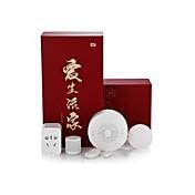 Xiaomi original de 5 en 1 kit de seguridad para el hogar inteligente sensor de conexión inalámbrica