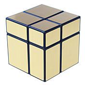 Cubo de rubik Shengshou Cubo velocidad suave 2*2*2 Cubos Mágicos