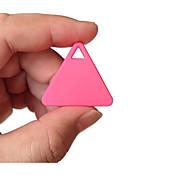 Bluetooth 4.0 anti-tyveri anti-tabt alarm trådløs anti tabt nøgle finder smart tracker engros