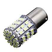 gc® 1156 / BA15s 7.5W 500lm 85x3020 blanc...
