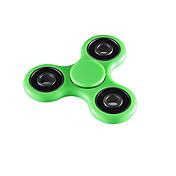 Fidget spinners hand Spinner Hračky Tri-Spinner EDCStres a úzkost Relief Office Desk Toys Zbavuje ADD, ADHD, úzkost, autismus k zabíjení