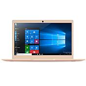ジャンパーezbook 3プロノートブックラップトップultrabook 13.3インチintel n3450クワッドコア6gb ddr3 64ギガバイトemmc windows10