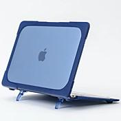 サポートソリッドカラーでのMacBook 12インチと空気11.6インチケースカバーPC用放熱ユーティリティ機能を加熱するために貢献します