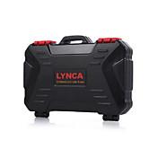 lynca caso 5Gbps lector de tarjetas USB3.0