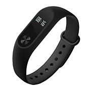 Xiaomi® Mi band 2 Bracelet d'Activité Mon...