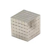 磁石玩具 216 小品 MM ストレス解消 磁石玩具 マジックキューブ エグゼクティブおもちゃ パズルキューブ ギフトのため