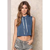 Aliexpress ebay amazon hot nuevo encapuchado camiseta lo shi gran spot
