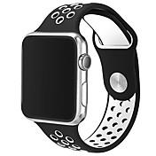 Groupe de montre de rechange pour Apple W...