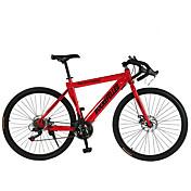 Vélo tout terrain Cyclisme 21 Vitesse 26 ...
