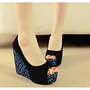 Sandales pour femmes printemps confort pu...