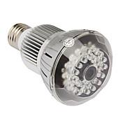 Hd 1080p wifi camera e27 led bulb détecti...