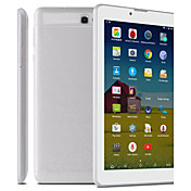 7 pouces phablet ( Android 6.0 1024*600 Q...