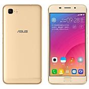 ASUS Zenfone 3S ZC521TL 5.2 pouce Smartph...