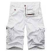 Homme Vintage simple Taille Normale Micro...