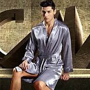 Pánské Pyžama