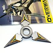 Fidget Spinner Inspiré par Overwatch Anni...